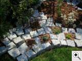 Kamień ogrodowy kraków