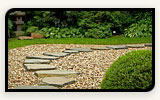 projektowanie ogrodów kraków